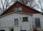 Foreclosed Home en 5TH ST, Rock Island, IL - 61201