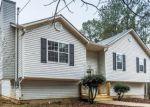 Foreclosed Home en SKIDDER WAY, Jasper, GA - 30143