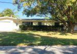 Foreclosed Home en SANTA CRUZ AVE, Clearwater, FL - 33764