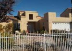 Foreclosed Home en NOLL DR, Palmdale, CA - 93550