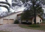 Foreclosed Home en SW 22ND CIR S, Okeechobee, FL - 34974