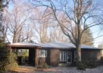 Foreclosed Home en W PATTERSON AVE, Butler, PA - 16001