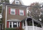 Foreclosed Home en MOREAU ST, Morrisville, PA - 19067