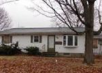 Foreclosed Home en RICHARD LN, Niverville, NY - 12130