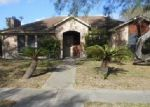 Foreclosed Home en WOLF CREEK DR, Corpus Christi, TX - 78413