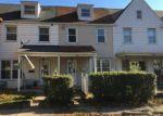 Foreclosed Home en HAWTHORNE RD, Bethlehem, PA - 18018