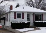 Foreclosed Home en W BENSON ST, Hastings, MI - 49058