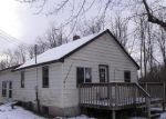 Foreclosed Home in PIONEER CT, Eau Claire, WI - 54701