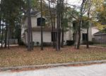 Foreclosed Home en MARLIN WATERS DR, Humble, TX - 77346