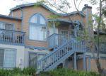 Foreclosed Home en GLENWOOD, Hercules, CA - 94547