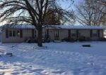 Foreclosed Home en ANDERSON AVE, Joliet, IL - 60433