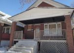 Foreclosed Home in S RIDGELAND AVE, Chicago, IL - 60617