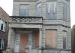 Foreclosed Home en S DRAKE AVE, Chicago, IL - 60623
