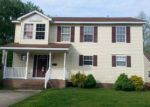 Foreclosed Home en MARKET ST, Pocomoke City, MD - 21851