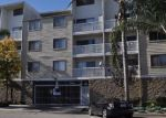 Foreclosed Home en LINDEN AVE, Long Beach, CA - 90807