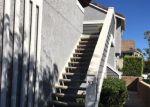 Foreclosed Home en BRAMBLE LN, Aliso Viejo, CA - 92656