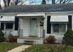 Foreclosed Home en WOODWORTH, Redford, MI - 48239