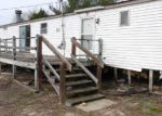 Foreclosed Home in CENTER BAPTIST CHURCH RD, Jackson Springs, NC - 27281