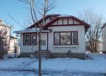 Foreclosed Home en NEWTON AVE N, Minneapolis, MN - 55411