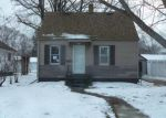 Foreclosed Home in 22ND AVE N, Saint Cloud, MN - 56303