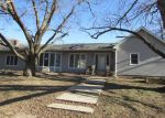 Foreclosed Home en W WAVERLY RD, Raymond, NE - 68428