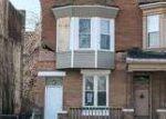 Foreclosed Home en OLD YORK RD, Philadelphia, PA - 19140