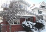 Foreclosed Home en PLUM ST, Erie, PA - 16508