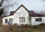 Foreclosed Home en FAYETTEVILLE COXTON RD, Williams, IN - 47470
