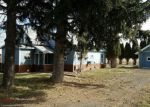 Foreclosed Home en N MILL ST, Grass Valley, OR - 97029