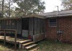 Foreclosed Home en BEACH RD, Perry, FL - 32348