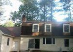 Foreclosed Home en JOHNSON ST, Cambridge, MD - 21613