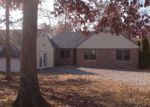 Foreclosed Home en HAPPY HOLLOW EST, Hopkinsville, KY - 42240