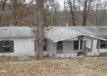 Foreclosed Home en BRYANT LN, Rogers, AR - 72756