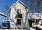 Foreclosed Home en S FRANKLIN ST, Janesville, WI - 53548