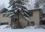 Foreclosed Home en N MAPLE ST, Colville, WA - 99114