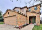 Foreclosed Home en CALIXTO CT, San Marcos, TX - 78666