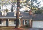 Foreclosed Home en QUAIL RUN SW, Conyers, GA - 30094