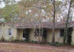 Foreclosed Home en SORENTO BLVD, North Charleston, SC - 29410