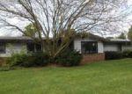 Foreclosed Home en PARKSIDE DR, Sturgis, MI - 49091