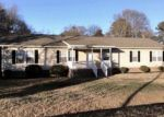 Foreclosed Home en PLANT ST, Enfield, NC - 27823