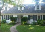 Foreclosed Home en W 16TH ST, Sedalia, MO - 65301