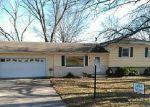 Foreclosed Home en S 18TH ST, Leavenworth, KS - 66048