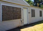 Foreclosed Home en E 13TH PL, Gary, IN - 46403