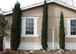 Foreclosed Home en N JAY CT, Prescott Valley, AZ - 86314