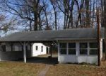 Foreclosed Home en ROCKY NECK RD, Lancaster, VA - 22503