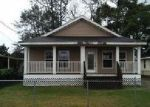 Foreclosed Home en ELM ST, Hahnville, LA - 70057