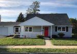 Foreclosed Home en FIRESIDE DR, Bethlehem, PA - 18018