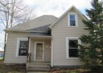 Foreclosed Home en S CHESTER ST, West Jefferson, OH - 43162