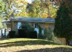 Foreclosed Home en SPRING HILL RD, Aliquippa, PA - 15001