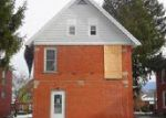 Foreclosed Home en S HIGHLAND ST, Lock Haven, PA - 17745